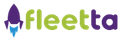 FleetTA Logo